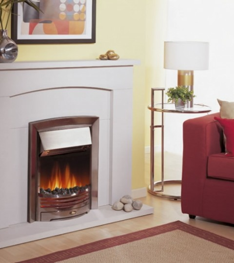 ELECTRIC FIRE INSETS GALLERY